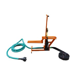 Assembled-treadle-pump1