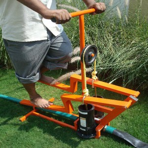 Ecoflo-treadle-pump-21